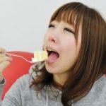 広島カープ試合のお土産